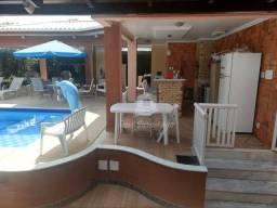 Casa com 4 dormitórios à venda, 257 m² por R$ 1.200.000,00 - Itaipu - Niterói/RJ