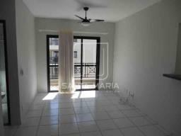 Apartamento à venda com 2 dormitórios em Nova aliança, Ribeirao preto cod:30929