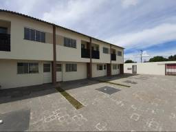 Duplex Setor 5