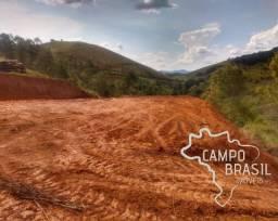 Campo Brasil Imóveis, realizando seu sonho rural! Área rural com 22.000m² na Zona Norte
