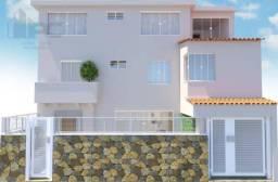 Apartamento Triplex com 5 dormitórios à venda, 240 m² por R$ 1.290.000,00 - Tijuca - Rio d