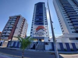 Apartamento à venda, 120 m² por R$ 595.000,00 - Casa Caiada - Olinda/PE