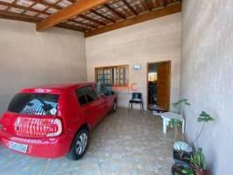 Casa à venda com 2 dormitórios em Jardim terras de santo antônio, Hortolândia cod:CA1023