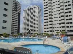 Apartamento à venda, 77 m² por R$ 650.000,00 - Recreio dos Bandeirantes - Rio de Janeiro/R