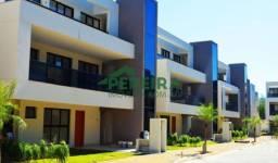 Apartamento à venda com 3 dormitórios cod:LAN305