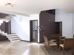 Otima Casa - Jardim Samambaia- Jundiai SP