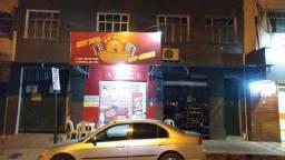 Passo ponto, hot dog self-service na Jerusalém R$ 15 000
