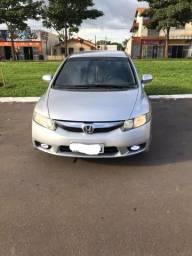 Honda Civic.32.500 - 2010