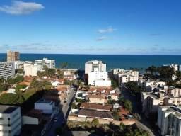 Entrada a partir 10 mil - Invista no Caribe Brasileiro Maceió e tenha retorno Garantido
