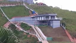 Casa com 3 dormitórios à venda, 240 m² por R$ 508.000,00 - Paraíso de Igaratá - Igaratá/SP