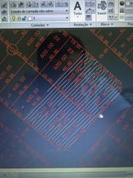 Terreno à venda em Mansoes das aguas quentes, Caldas novas cod:5585