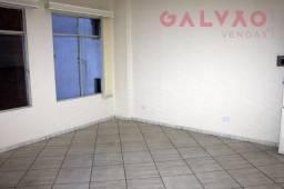 Escritório à venda em Centro, Curitiba cod:SA0076