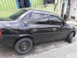 Vende se carro - 1997