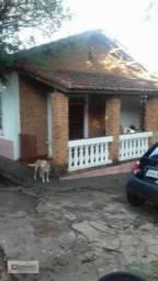 Casa residencial à venda, Chácara Primavera, Jaguariúna.