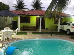 Casa na ilha da croa