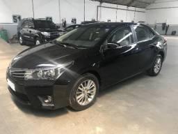Corolla 2.0 Altis 2015 - 2015