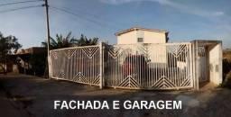 Aluga-se casa em Jarinu