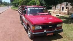 Vendo D20 - 1989