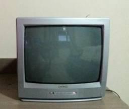 Tv 14'