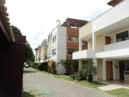 Apartamento para Carnaval R$ 600,00 diária