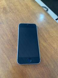 Torrando IPhone SE 16gb