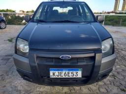 Eco Sport FreeStyle 2007 - 2007