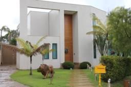 Casa em Condomínio à venda, Alphaville Lagoa dos Ingleses- Nova Lima- Cód: 191-00