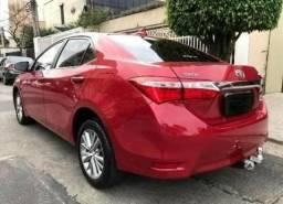 Toyota corolla flex 2017 - 2017
