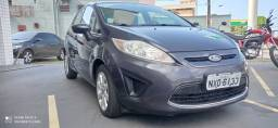 Ford New Fiesta 1.6   2012/12