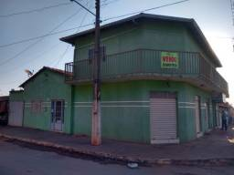 Oportunidade, Apartamento, Casas e Ponto de Comercio, Formosa Goiás