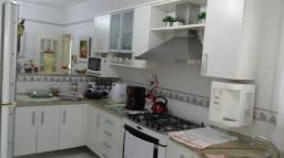 Casa com 3 Dormitórios e 3 Vagas de Garagem em Indaiatuba - Já Financiada