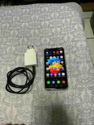 Asua Zenfone 5 128 Gb