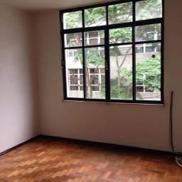 Apartamento no centro de Friburgo