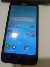 Zenfone Go Zb500