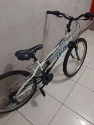 2 bikes adulto/ infantil