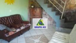 Chácara com 4 dormitórios para alugar, 2000 m² por R$ 5.000,00/mês - Parque Rural Fazenda