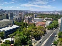 Apartamento à venda com 1 dormitórios em Centro histórico, Porto alegre cod:9903153