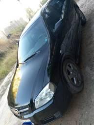 Astra sedan top