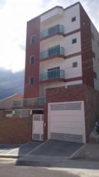 Apartamento à venda com 2 dormitórios cod:V21212