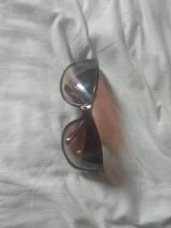 Óculos Chilli Beans Feminino com Capa