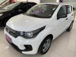 Fiat Mobi Like 1.0 Fire Flex - 2020