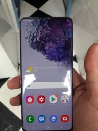 Samsung S20+ 128g