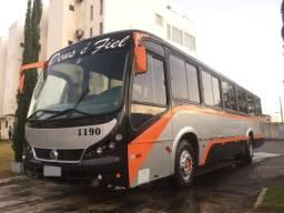 Ônibus Volkswagen 17210 Neobus Spectrum