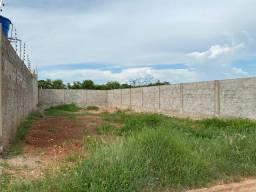 Ágio R$ 55 mil - terreno São Tomé