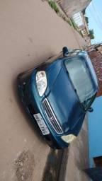 Honda civic modelo 2000