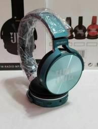 Fone jbl Bluetooth 950