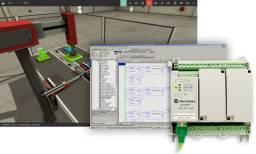 Programador Freelancer CLP, IHM, Sistemas Supervisórios - Automação Industrial