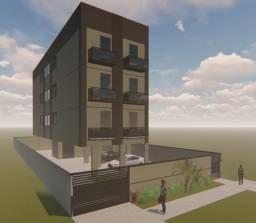 F-AP1826 Maravilhoso Apartamento com 2 dormitórios à venda, 81 m² Fazendinha Curitiba/PR