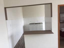 Apartamento aluga se