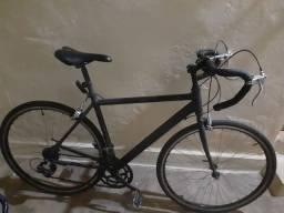 Bike caloi speed